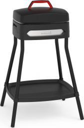 Barbecook Grill ogrodowy elektryczny 40x30 cm Alexia 5011