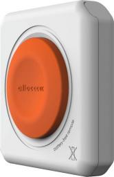 PowerCube Pilot PowerRemote do przedłużaczy PowerCube Extended (1500/REMOTE)
