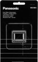 Panasonic WES 9064 Y 1361