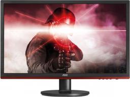 Monitor AOC G2260VWQ6