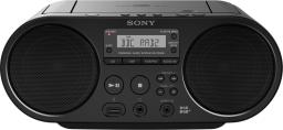 Radioodtwarzacz Sony ZS-PS55B (ZSPS55B.CED)