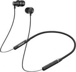 Słuchawki Lenovo HE05