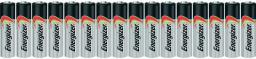 Energizer Bateria AA / R6 24szt.
