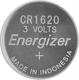 Energizer Bateria CR1620 1szt.