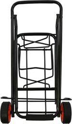 ProPlus Wózek transportowy standardowy 30 kg