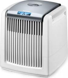 Oczyszczacz powietrza Beurer Beurer LW 220 nawilżacz i oczyszczacz powietrza (660.16)