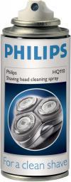 Philips HQ110/02 Spray czyszczący