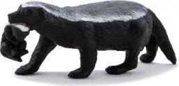 Figurka Animal Planet FIGURKA PLAST MIODOZER 7CM 387153 ANIMAL PLANET - F7153