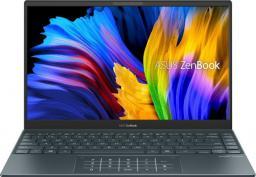 Laptop Asus ZenBook 13 UX325 (UX325EA-KG272T)