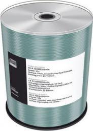 MediaRange CD-R 700MB 100 szt. (MR244)