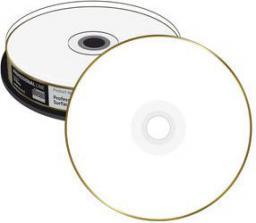 MediaRange CD-R 700MB/80min TRUE GOLD (MRPL511)