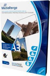 MediaRange Papier fotograficzny A3 (MRINK109)