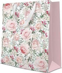 Art-Pol Pl Torba Gorgeous Roses Large