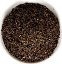 QUBA CAFE Herbata czarna Quba Caffe - English Breakfast - 100g