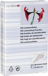 Olympia folia do laminacji (9169)