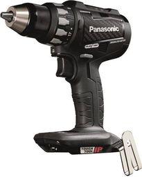 Wiertarko-wkrętarka Panasonic 18V (PAEY74A2LJ2G32)
