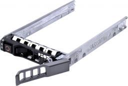 """Origin Storage Taca S16 do 2.5"""" HD Dell P/Edge R730 (FK-DELL-R730/2)"""