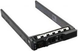 """Origin Storage Taca S12 do 2.5"""" HD Dell P/Edge R/M/T 610/710 (FK-DELL-R710/2)"""