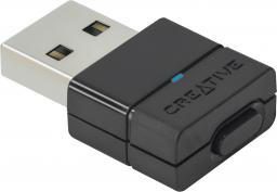 Adapter Creative USB BT-W2 Transceiver (70SA011000000)