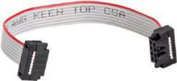 Matrox Kabel Framelock (CAB-FL-F)