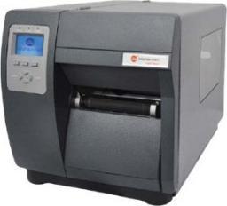 Drukarka etykiet Datamax-Oneil I-4310e Mark II (I13-00-46000007)