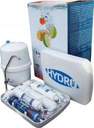 Technika Wody Filtr odwróconej osmozy RO 7 Hydro Slim