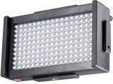 Lampa studyjna Walimex Square 170 D (21157)