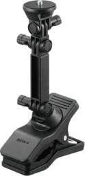 Sony Zacisk wydłużony VCTEXC1.SYH