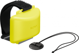Sony Pływak Action Cam AKAFL2.SYH