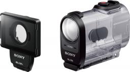 Sony Drzwiczki do nurkowania AKADDX1K.SYH