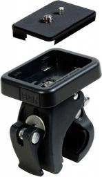 Panasonic Uchwyt do roweru na kamerę (RP-CMC10E-K)