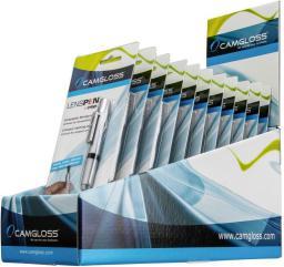 Camgloss Zestaw 11 długopisów do czyszczenia obiektywu (C8038562)