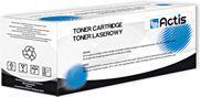 Actis Toner TH-411A / CE412A (Cyan)