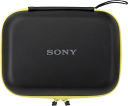 Sony Torba usztywniana na kamerę Action Cam LCMAKA1B.SYH