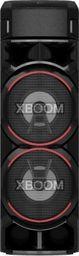 Kolumna LG XBOOM ON9 2000 W