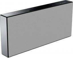 Wieża Sony CMT-X5CD Biały (CMTX5CDW.CEL)