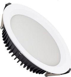 Lifud Żarówka Downlight LED LIFUD A+ 20 W 2200 lm (Ajustable)
