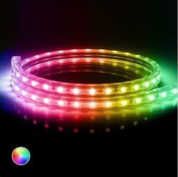Taśma LED Ledkia Lightning Węże LED Ledkia LED A+ 10 W