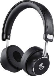 Słuchawki GEG GEG-N08