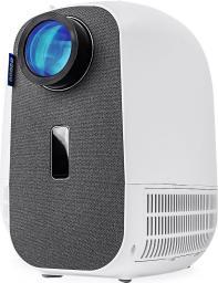 Projektor Spacetronik D3000 LED 1920 x 1080px 5000 lm LCD