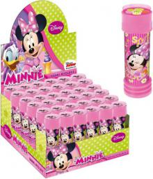 MY BUBBLE  MC BAŃKI MYDLANE 55ML MINNIE 36/288 (MM MINNIE)