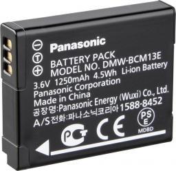 Akumulator Panasonic DMW-BCM13 (DMW-BCM13E)