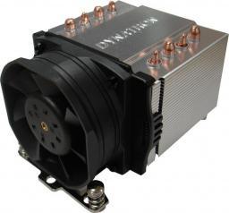 Chłodzenie CPU Inter-Tech R-24 (88885251)