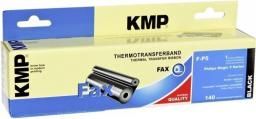 KMP KMP F-P5 do Philips PFA 351 (71000,0022)