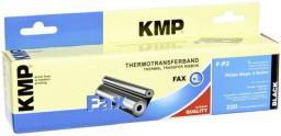 KMP Folia do faksu Philips PFA 322 (71000,0008)