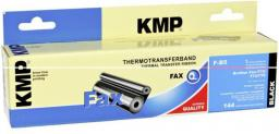 KMP Rolka termo transferowa KMP F-B5 do Brother PC-71RF (71000,0012)