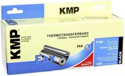 KMP Rolka termotransferowa do Brother PC 201RF - 71000,0002