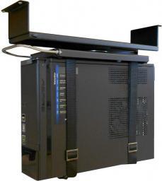 Newstar CPU-D050BLACK