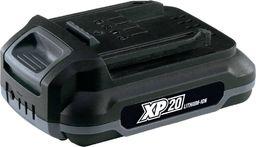 Draper Tools Draper Tools Akumulator litowo-jonowy XP20, 2Ah