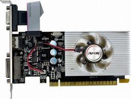 Karta graficzna AFOX GeForce GT 220 1GB GDDR3 (AF220-1024D3L2)